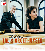 The Art of Tal & Groethuysen